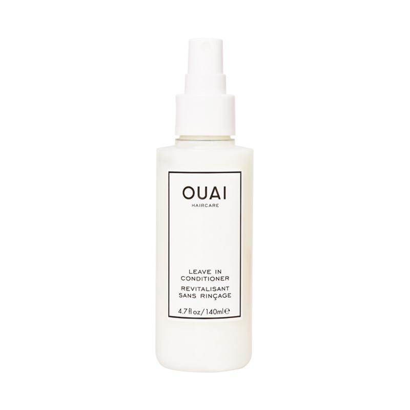 Ouai - Leave In Conditioner