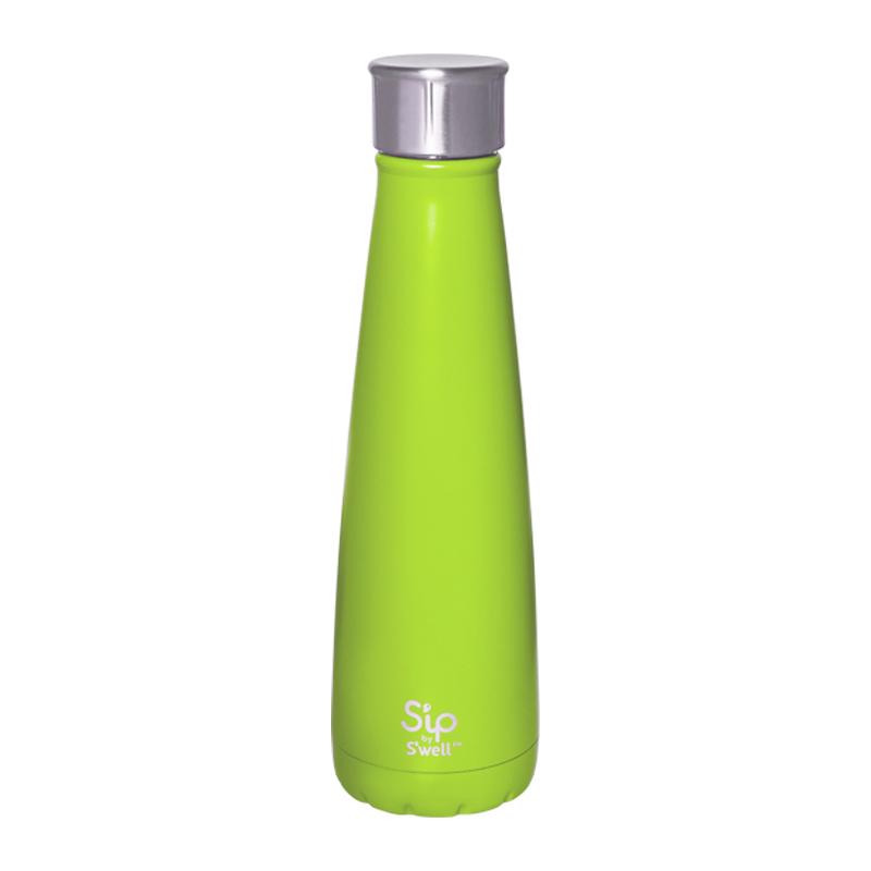 swell - Sip Water Bottle
