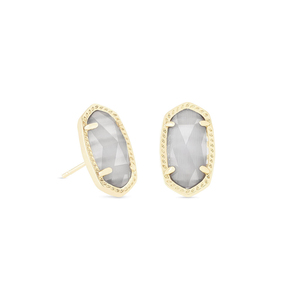 Kendra Scott - Ellie Earrings