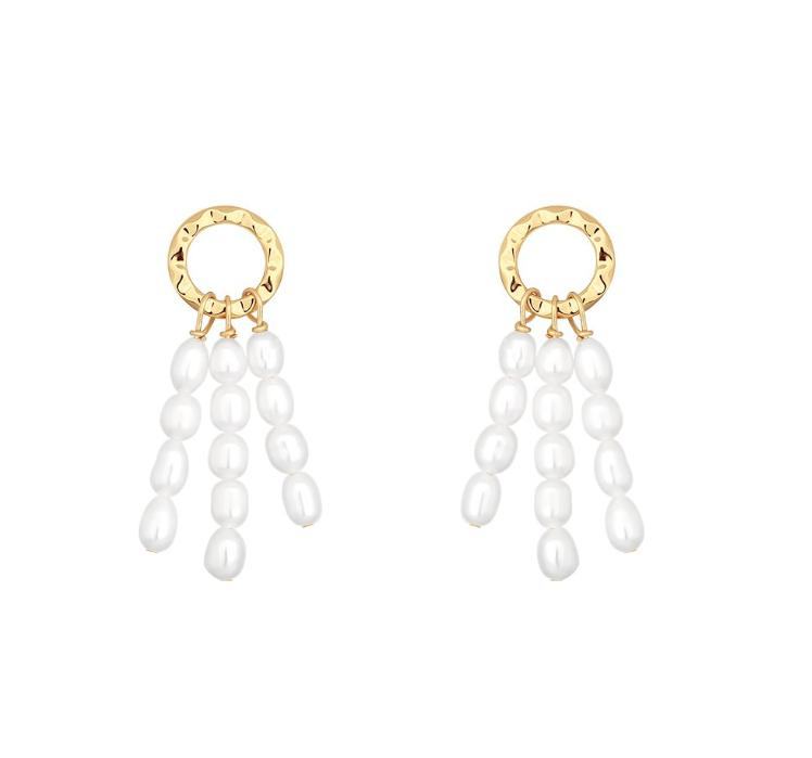 7822de8b758 Jewelry Tips & Tricks | Ana Luisa New York Review — Artsycupcake