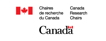 Canada Research Chairs