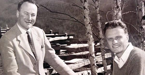 JohnStott+BillyGraham.jpg