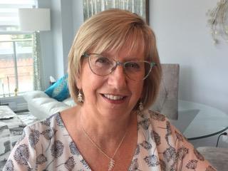 Barbara Shantz 2018.jpeg