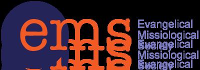 ems-logo-400x140.png