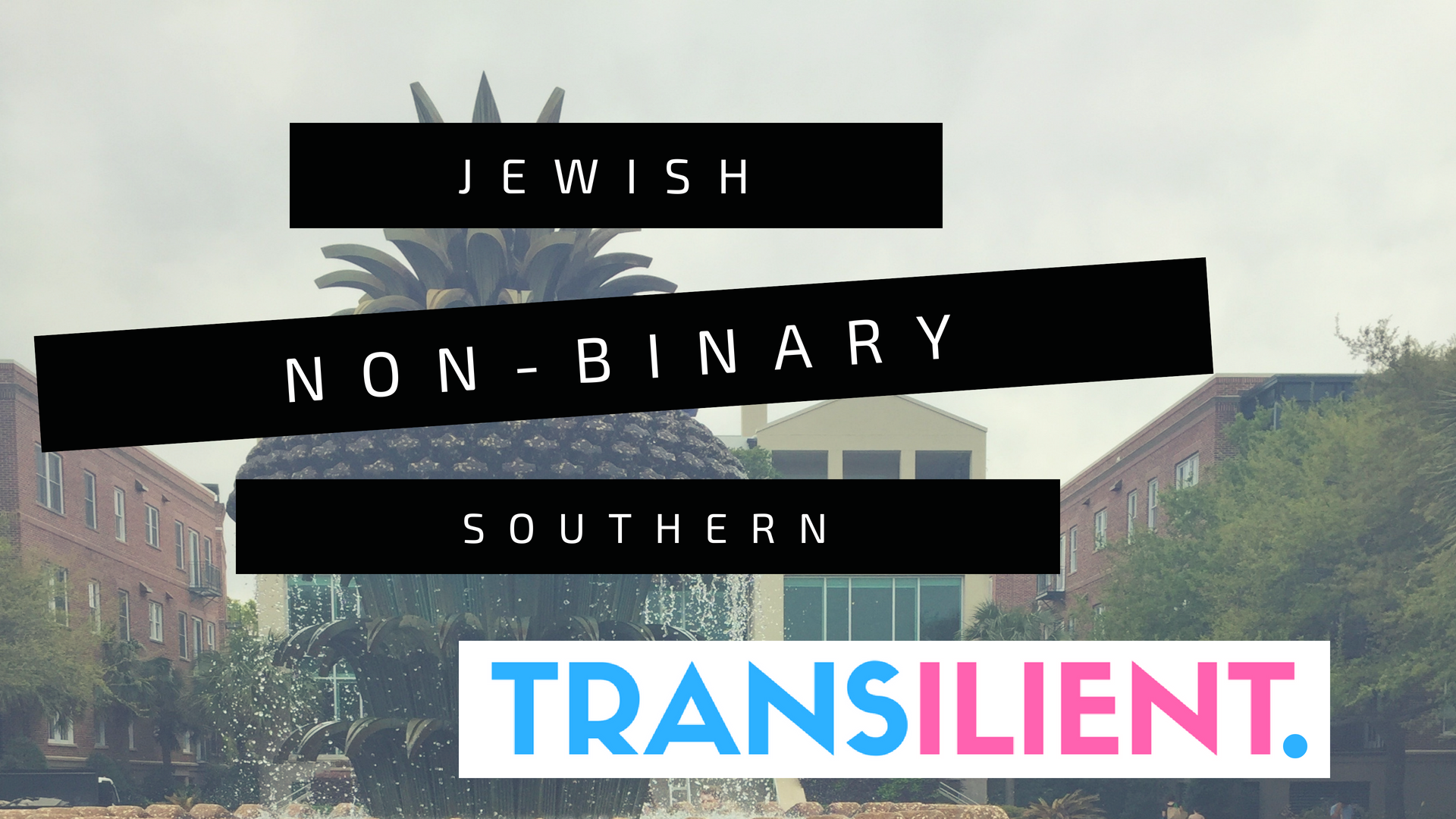 1 - jewish nb tansilient.png