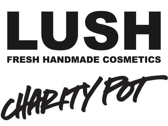 lush charity pot.jpg
