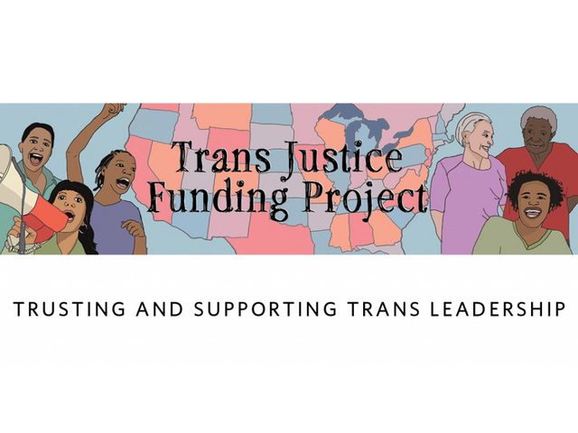 trans justice project fund.jpg