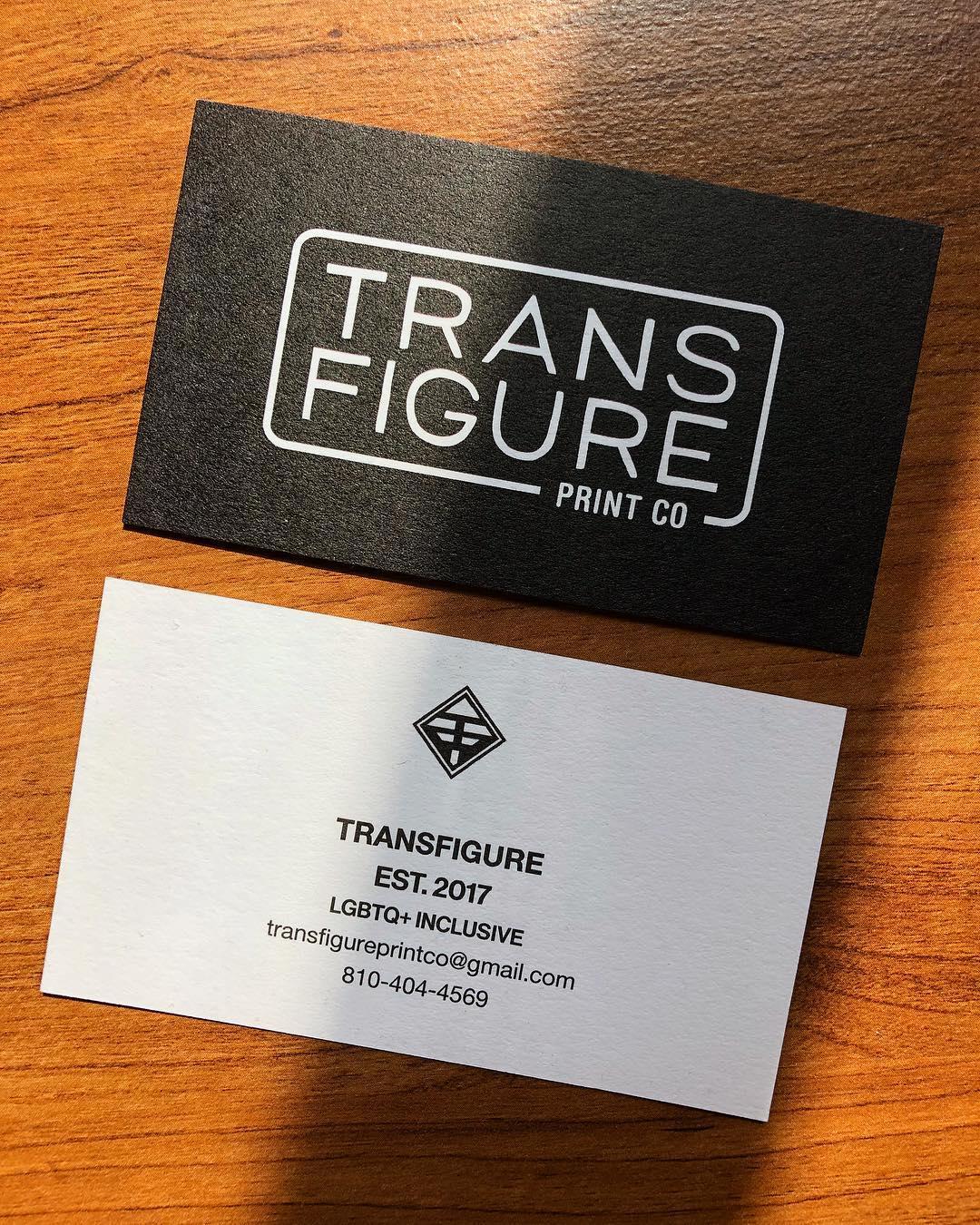 transfigure.jpg