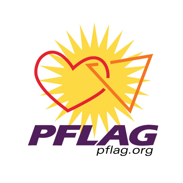PFLAG is sponsoring Transilient's Climbing Every Mountain series