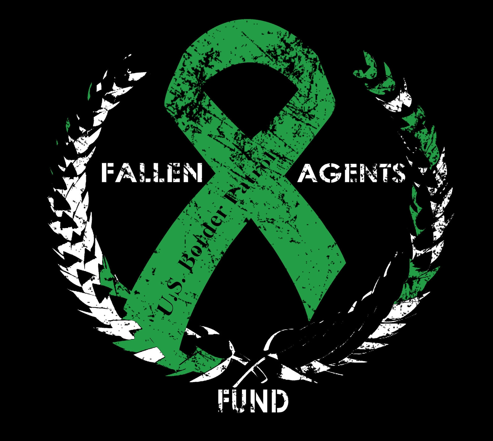 Fallen Agents Fund - We work closely with Fallen Agents Fund to make sure that the families of our fallen are taken care of.