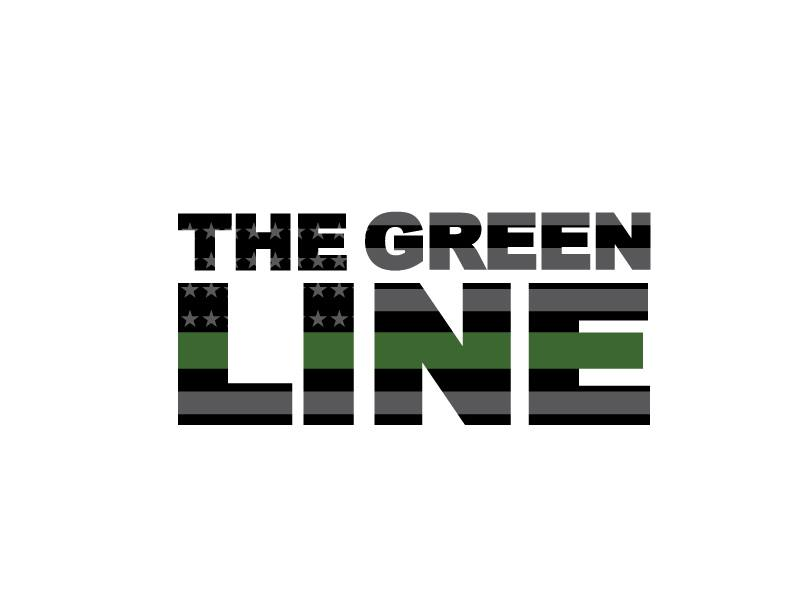 The Green Line - A podcast for all Border Patrol related information. If your trying to keep up with what's happening on the line this is the podcast to listen to.