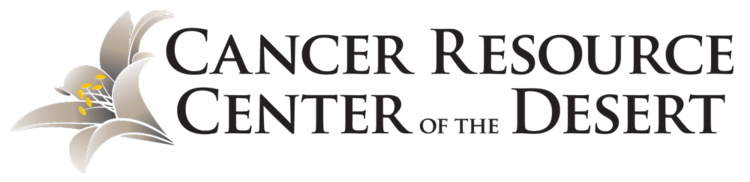 Cancer Resource Center of the Desert - The Cancer Resource Center of the Desert is a non-profit that provides guidance and support to Cancer Patients in the Imperial area