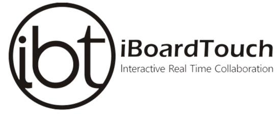 iBoard-Logo-800x255.jpg