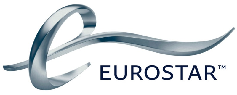 eurostar-LOGO.jpg