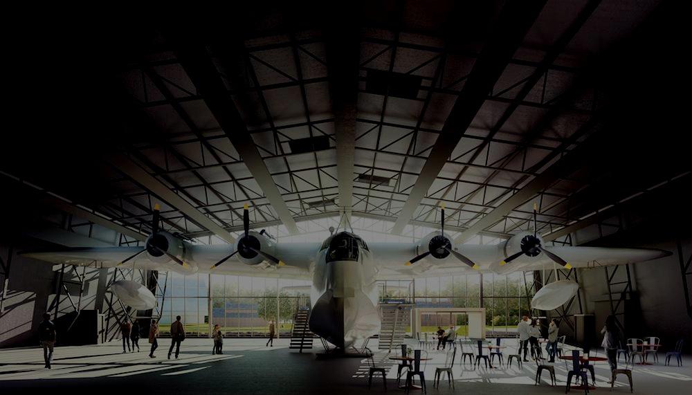 RAF -