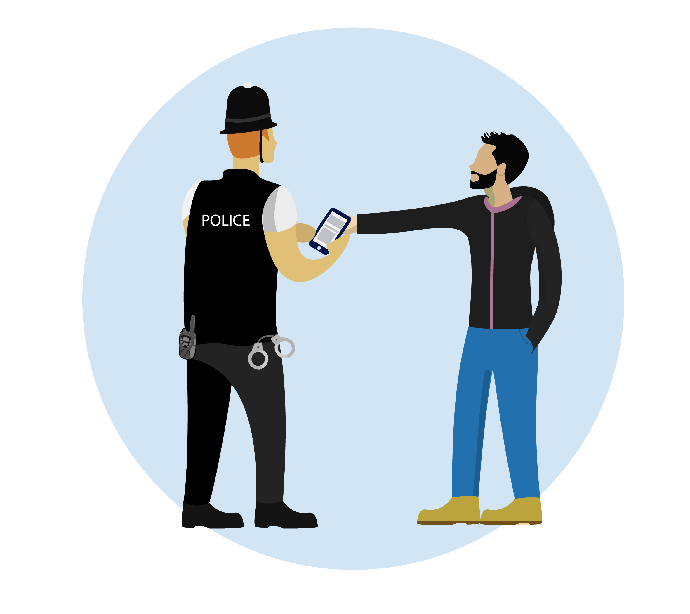 police_biometrics-02.png