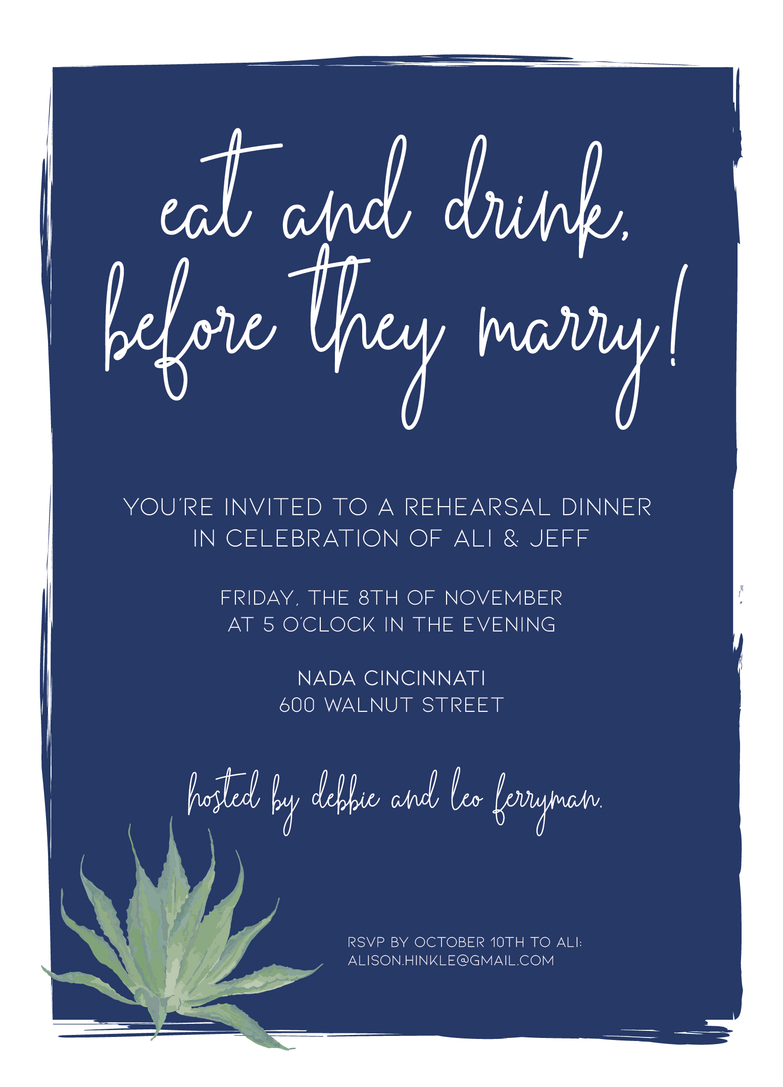 Rehearsal Dinner Invitations2-01.png