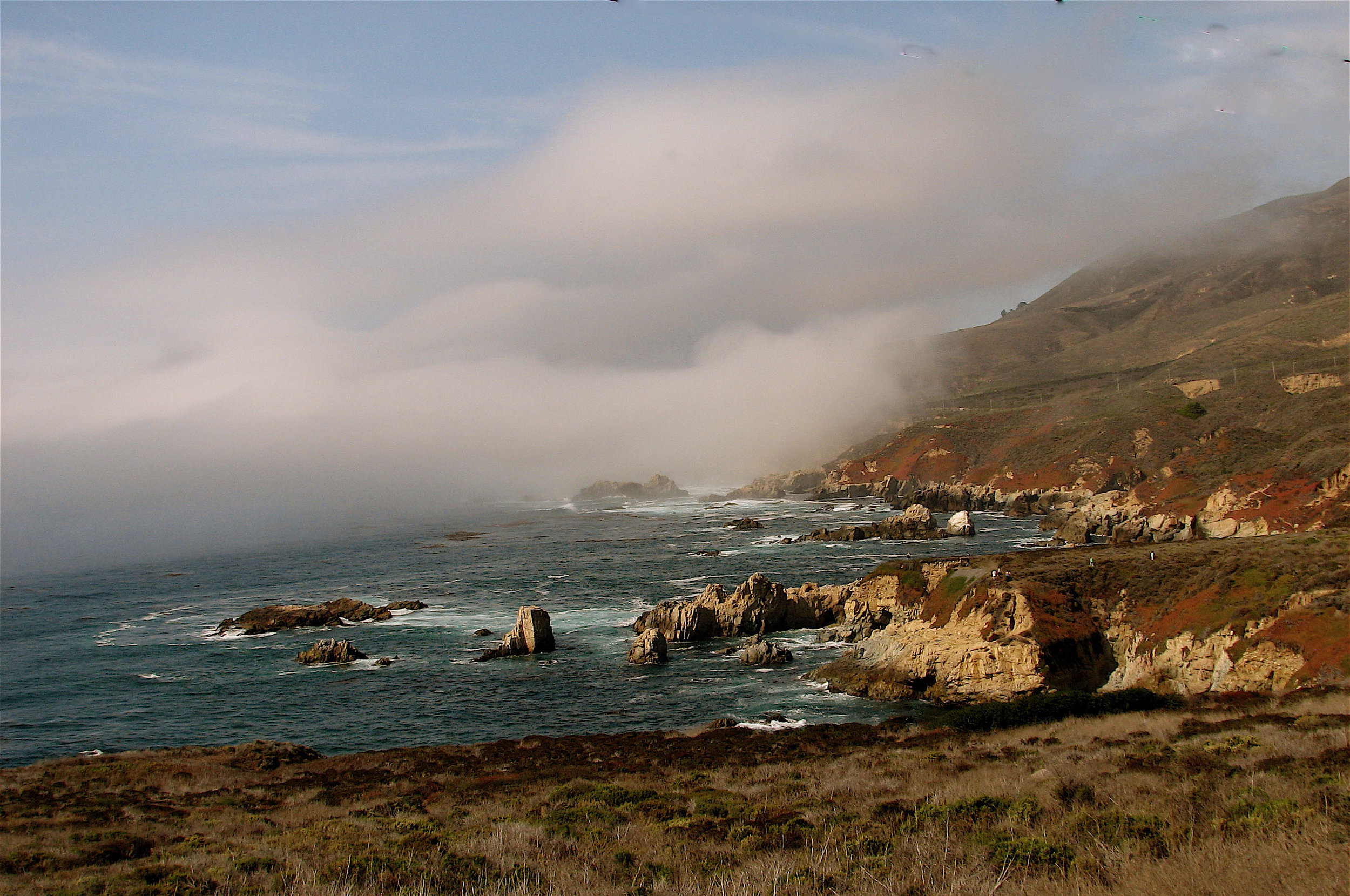 Big Sur_edited-2.jpg