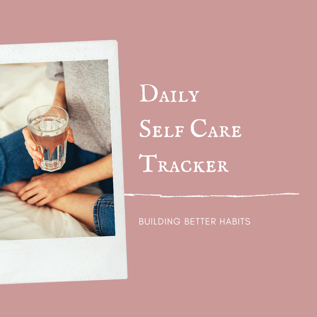 Self Care Tracker.png