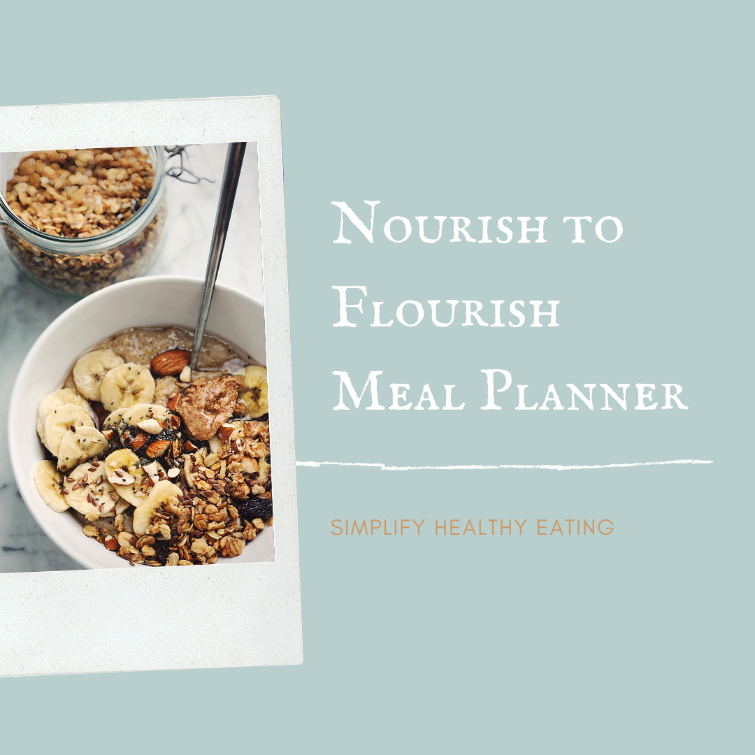 Nourish to Flourish Meal Planner.png
