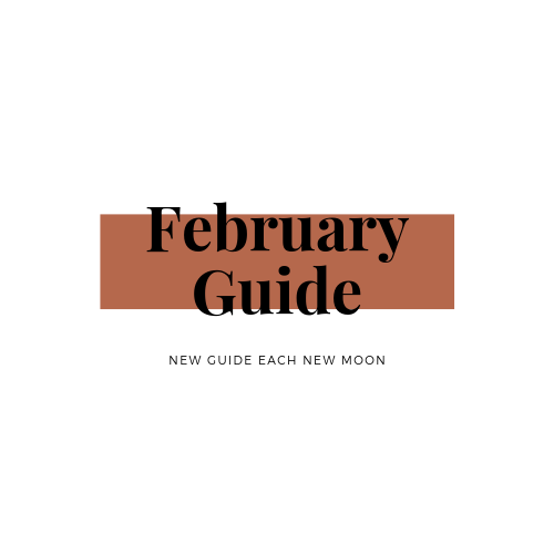 February Guide.png