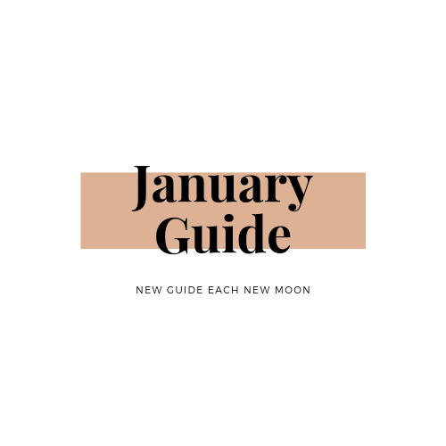 December Guide(1).png