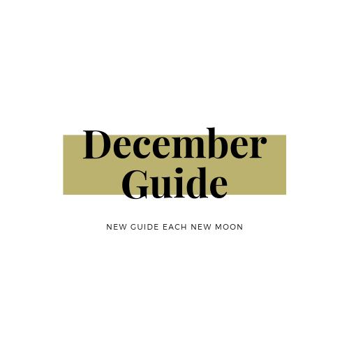 December Guide.png