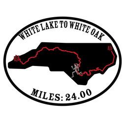 White_Lake-White_Oak250x250.jpg