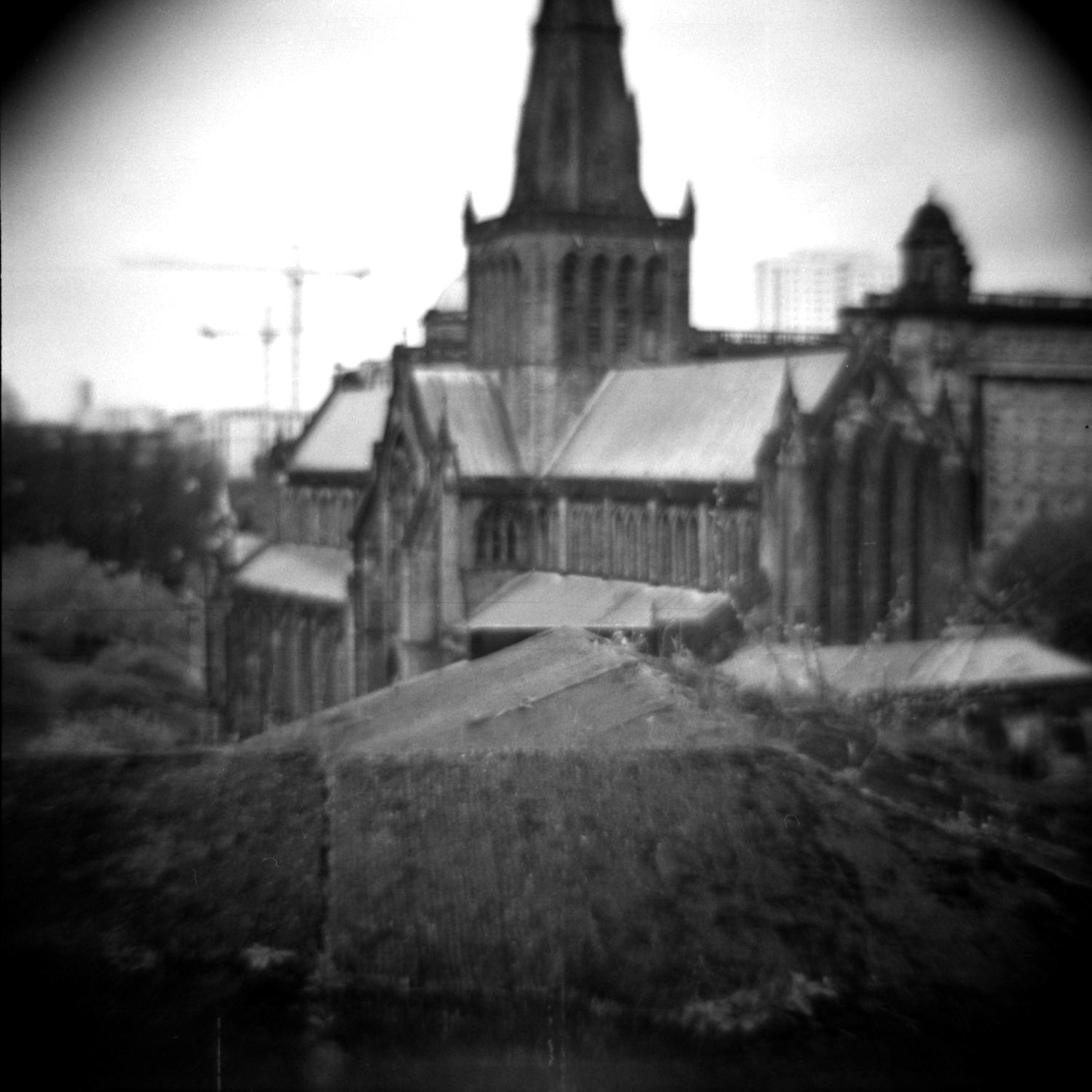 2015-Glasgow_007.jpg