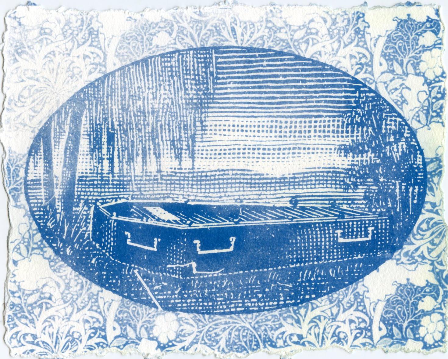 cyanotypes-009.jpg
