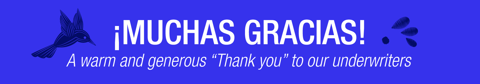 LTS19-thank-you-banner.png