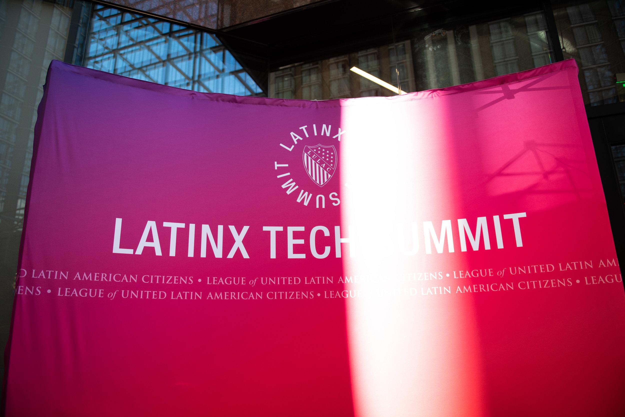 LatinX 81.JPG