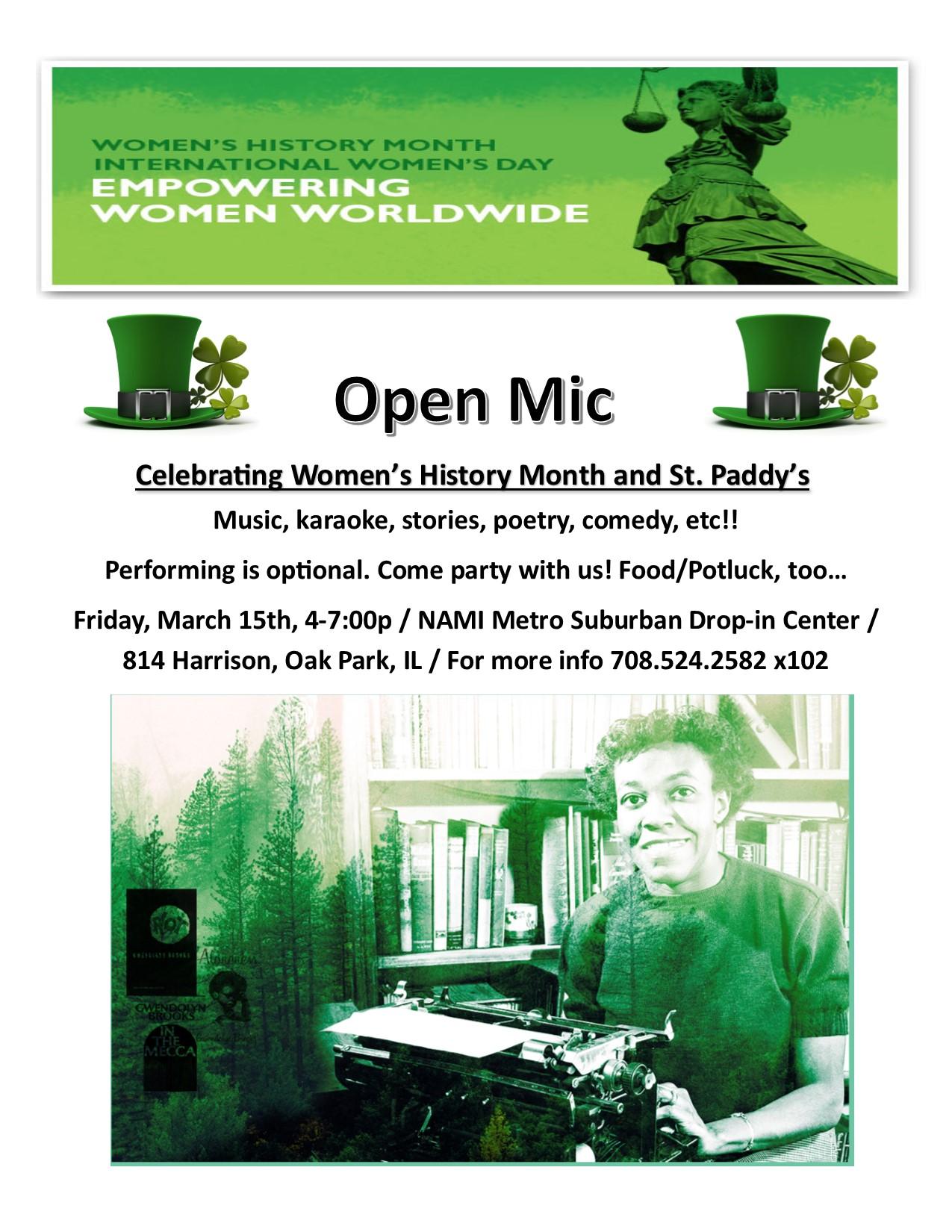 March 3-15-19 Open Mic.jpg