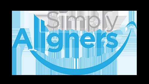 Simply Aligners Logo