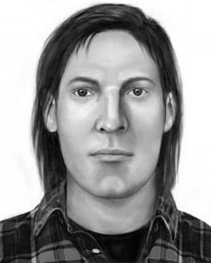 2014 facial approximation by FBI