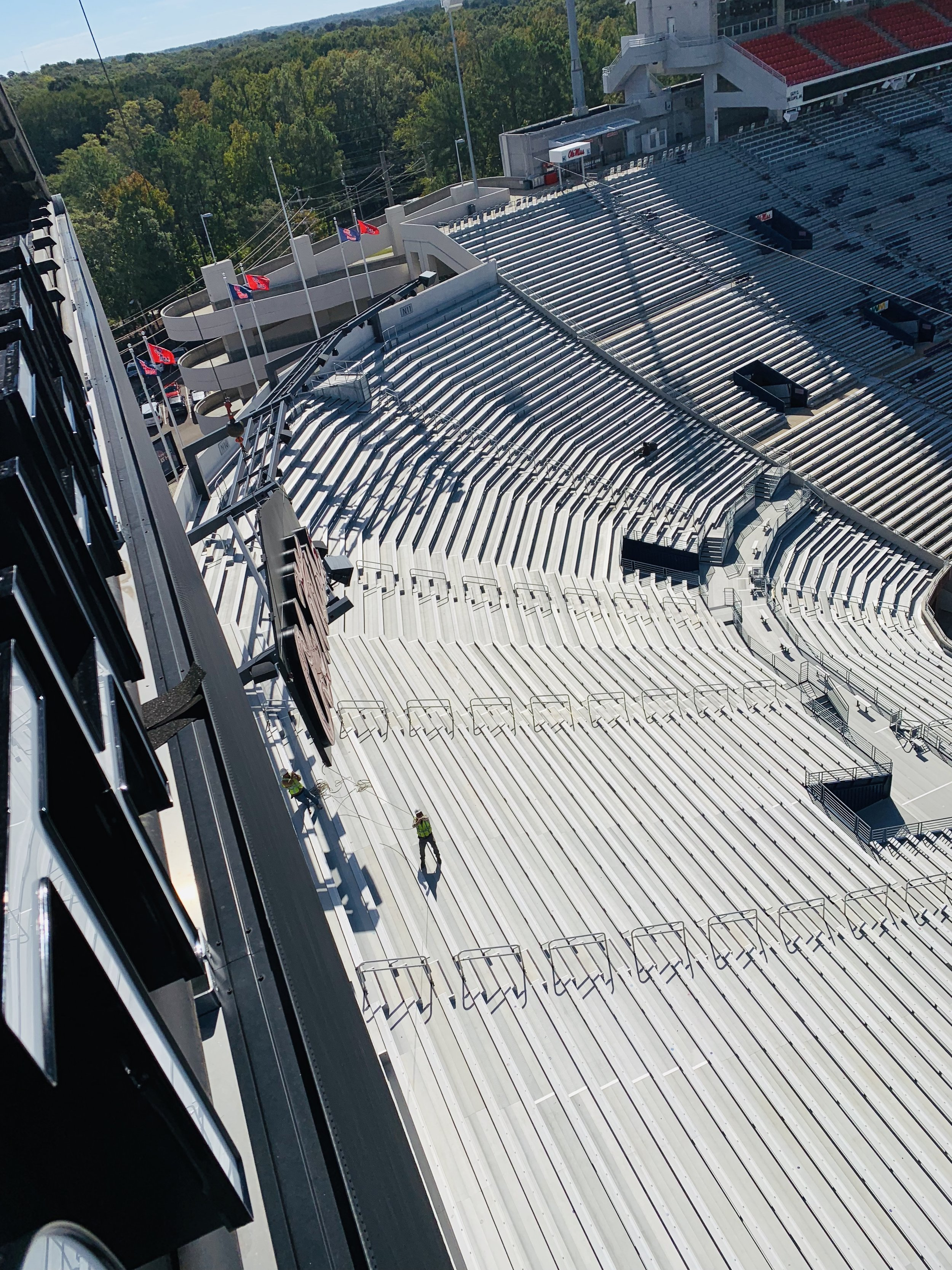 Ole-Miss_Stadium-Signage-Dimensional-Logos-Letters_Oxford-MS_10 ..