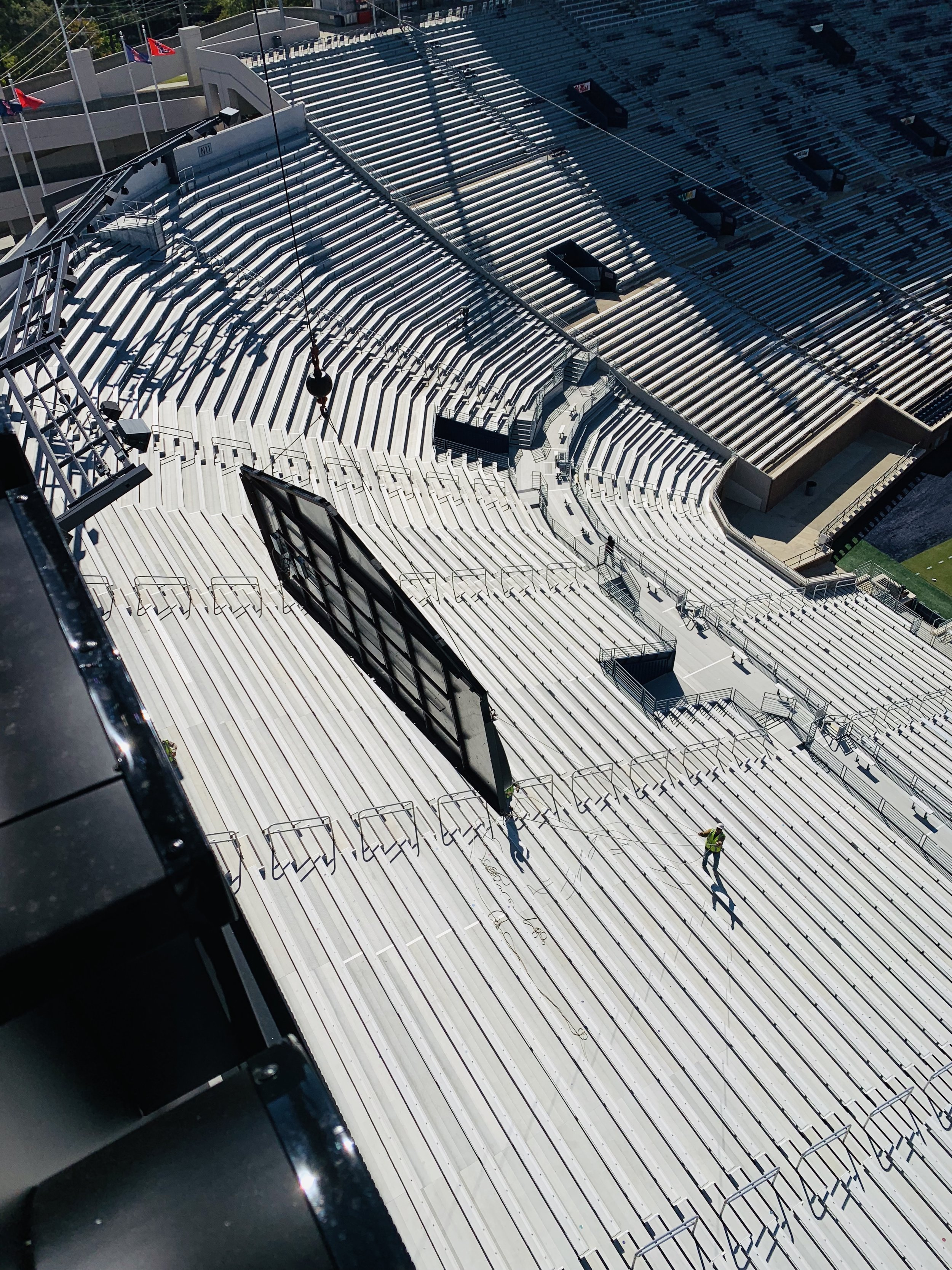 Ole-Miss_Stadium-Signage-Dimensional-Logos-Letters_Oxford-MS_12 ..