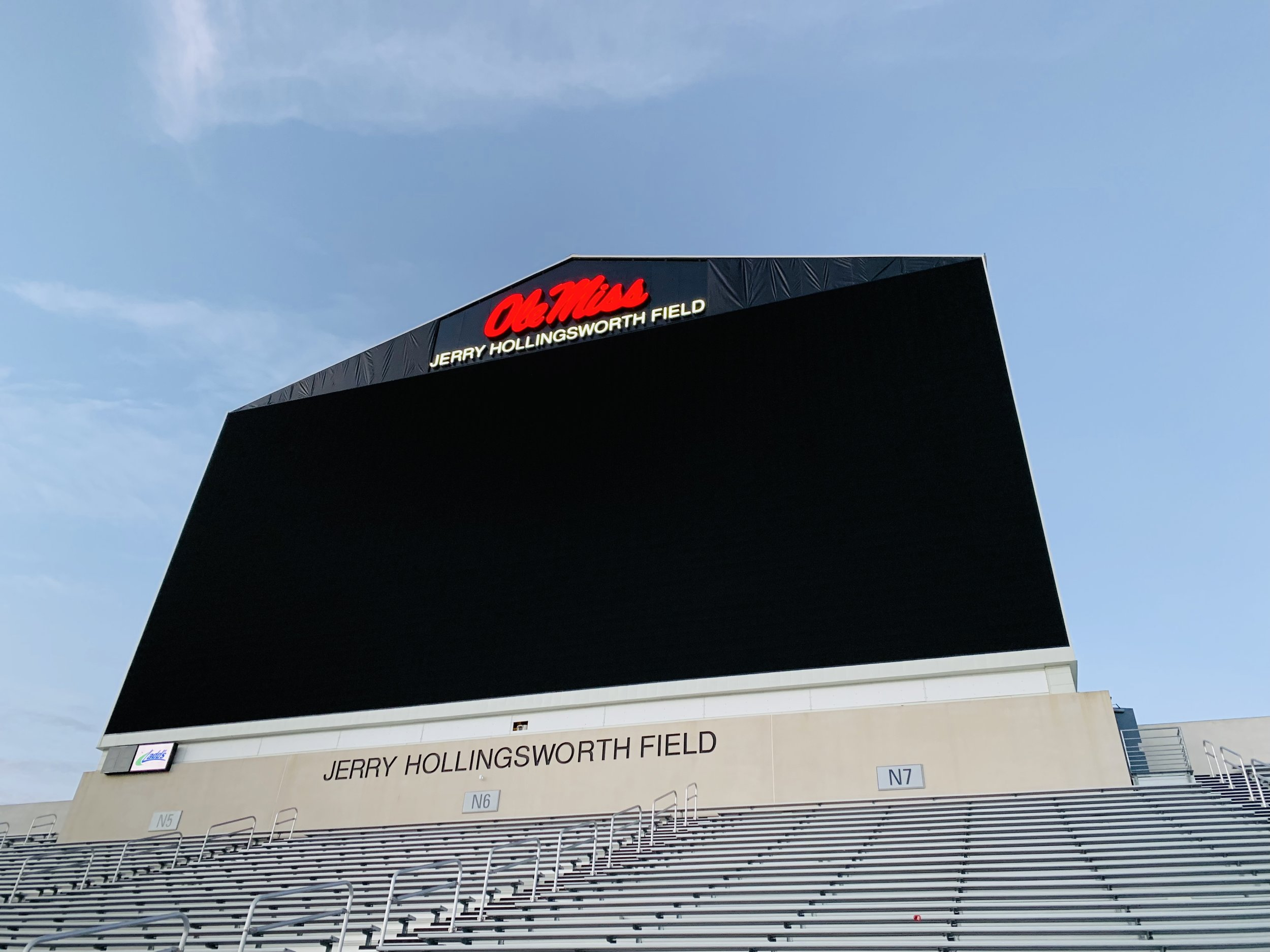Ole-Miss_Stadium-Signage-Dimensional-Logos-Letters_Oxford-MS_13 ..