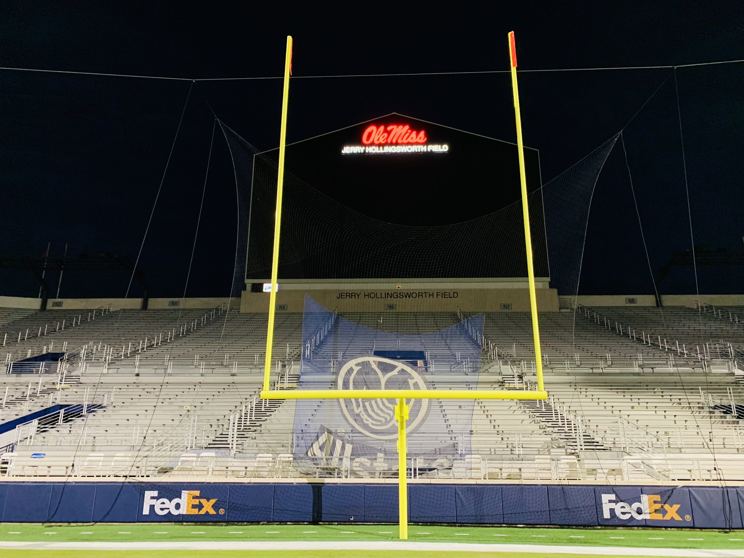 Ole-Miss_Stadium-Signage-Dimensional-Logos-Letters_Oxford-MS_14 ..