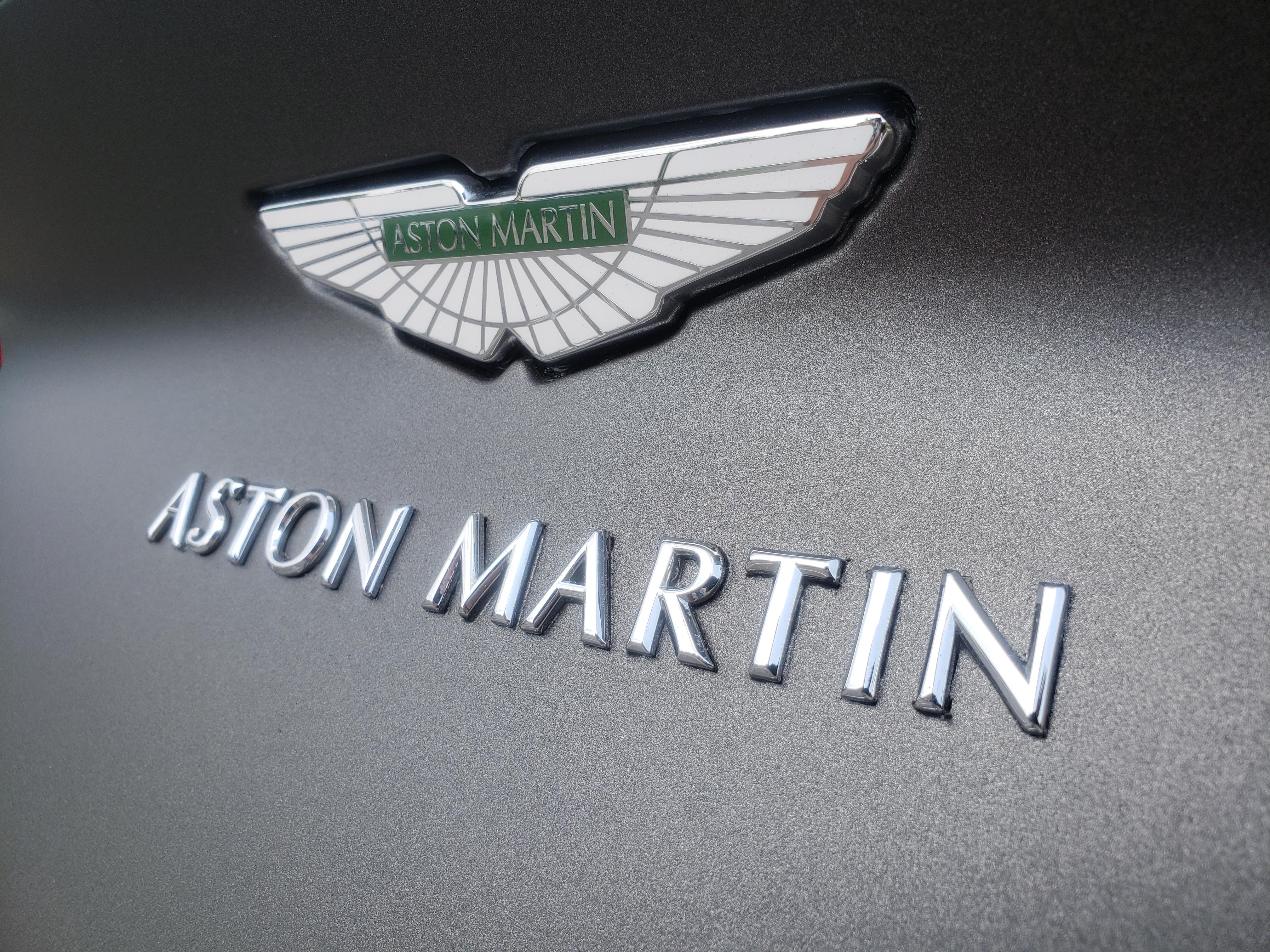 Aston-Martin_Vehicle-Wrap_Blackout-Package_LSIGraphics_Memphis-TN_4 ..