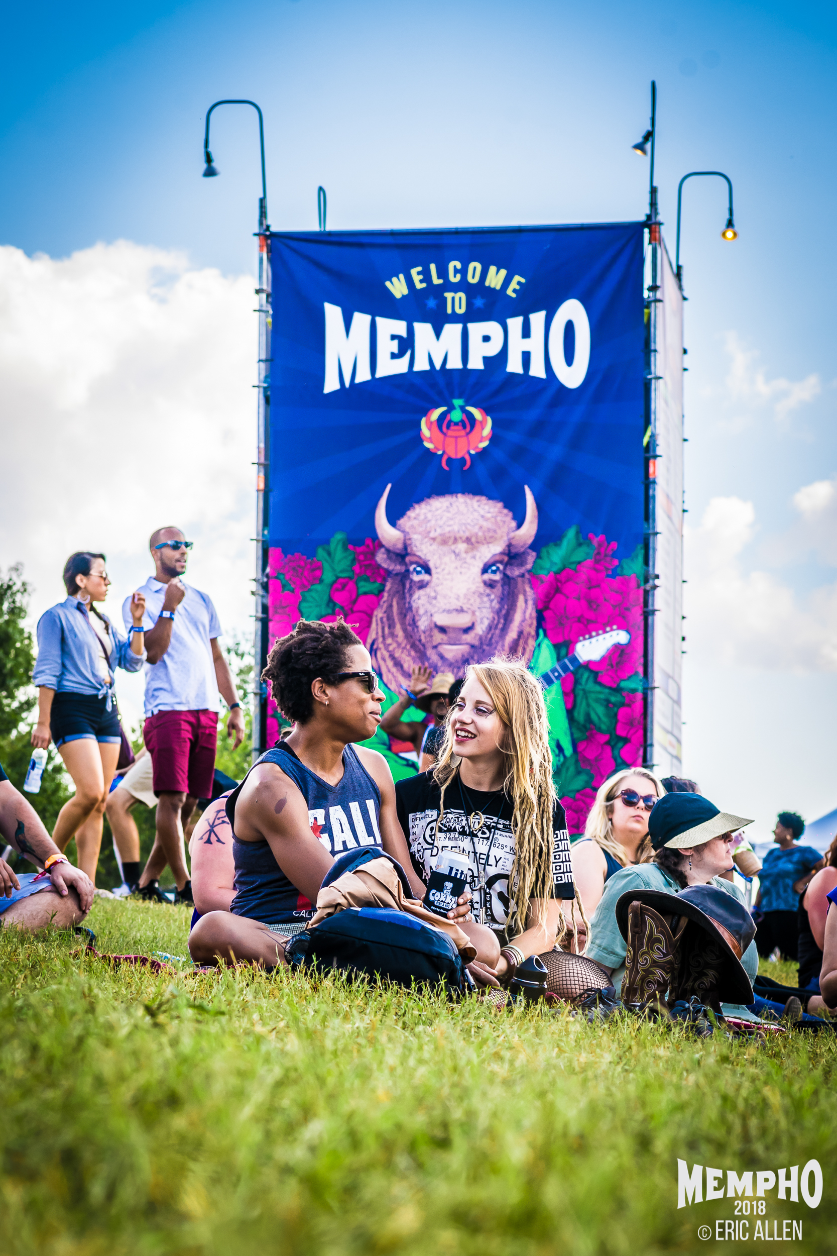 Mempho-Music-Festival_Directional-Kiosk_LSIGraphics_Memphis-TN ..