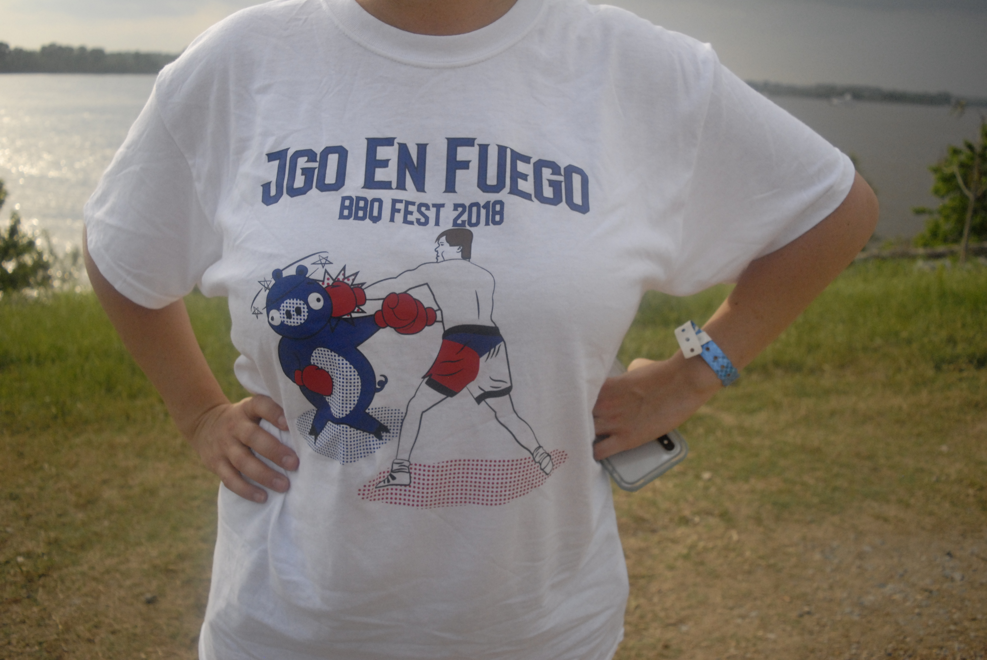 Memphis-In-May-International-Festival_Promotional-Products_TShirts_LSIGraphics_Memphis-TN ..