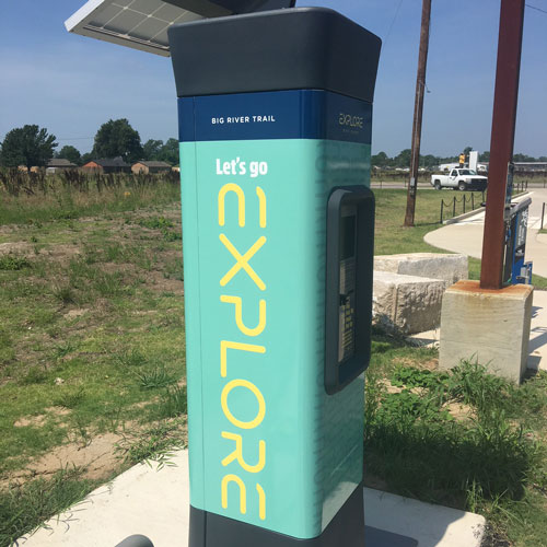 Explore-Bike-Share_Kiosk-Wrap_GraphicWrap_LSIGraphics_Memphis-TN ..