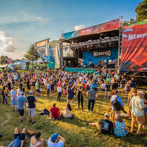 Mempho-Music-Festival_Stage2-Banners_LSIGraphics_Memphis-TN ..