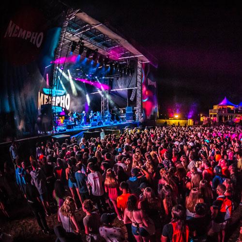 Mempho-Music-Festival_Stage-Banners_LSIGraphics_Memphis-TN_4 ..