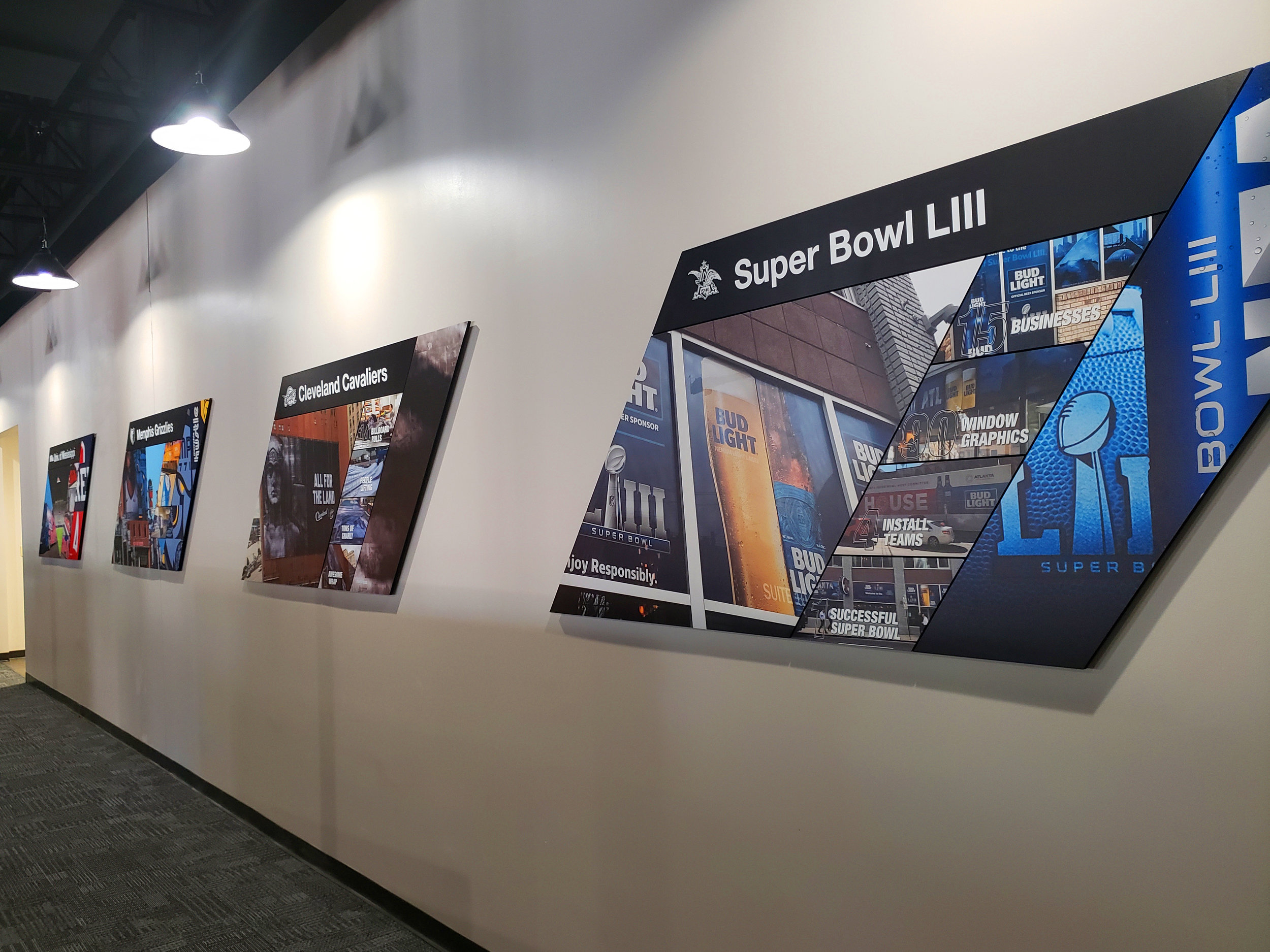 LSIGraphics-National-Headquarters_Project-Boards_Memphis-TN ..