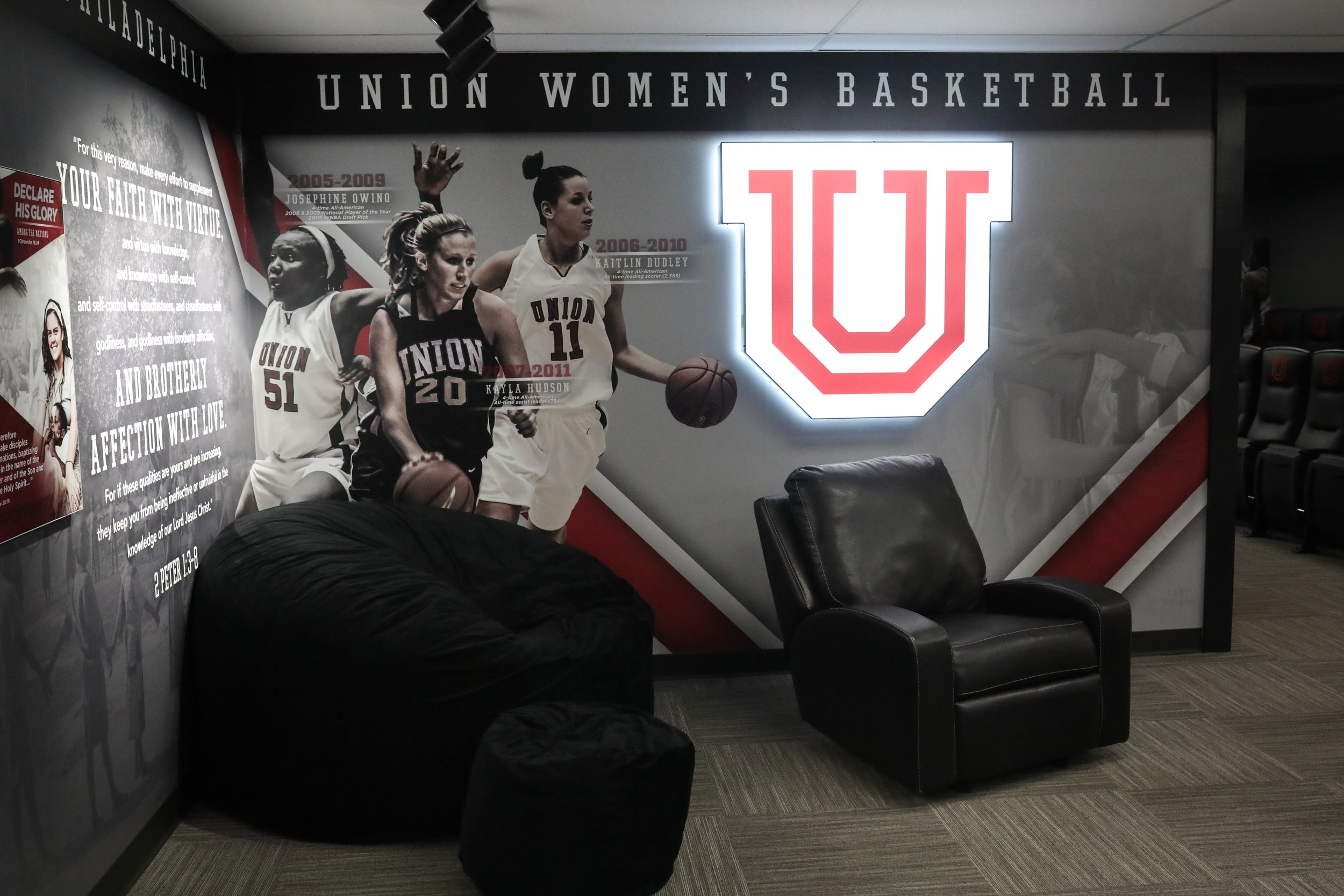 After-Union-University_Womens-Basketball-Locker-Room_Interior-Branding_LSIGraphics_Memphis-TN-5 ..