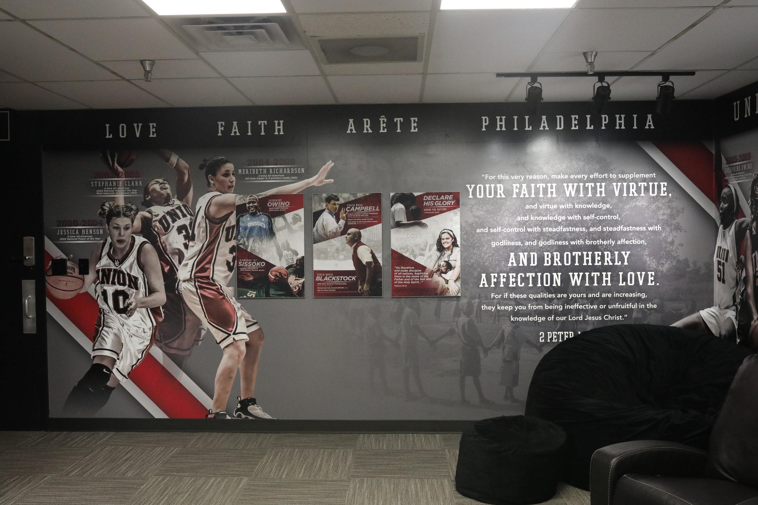 After-Union-University_Womens-Basketball-Locker-Room_Interior-Branding_LSIGraphics_Memphis-TN-3 ..