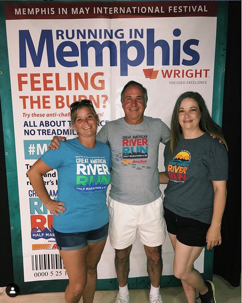 Memphis-In-May_Great-American-River-Run_Banner_Events_LSIGraphics_Memphis-TN ..
