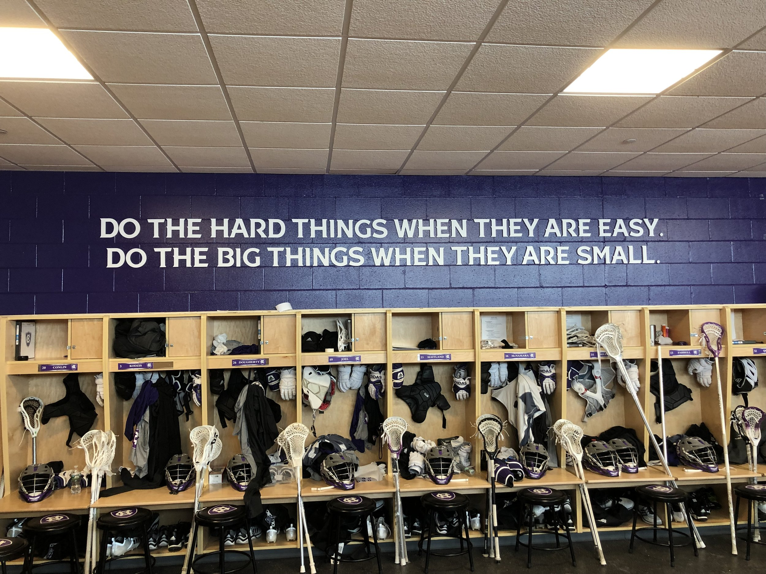 College-of-the-Holy-Cross_Mens-Lacrosse-Locker-Room_LSIGraphics_Providence-RI-2 ..